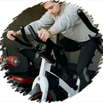 Best Exercise (Stationary) Bikes