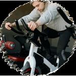 Best Exercise (Stationary) Bikes