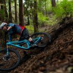 Review of Ibis Ripmo Bikes