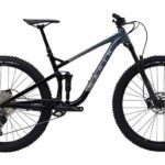 Review of Marin Rift Zone 29 2