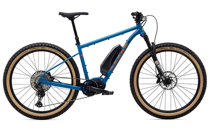 2021 Pine Mountain E2 Color1