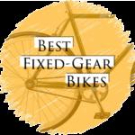 Best Fixed-Gear Bikes