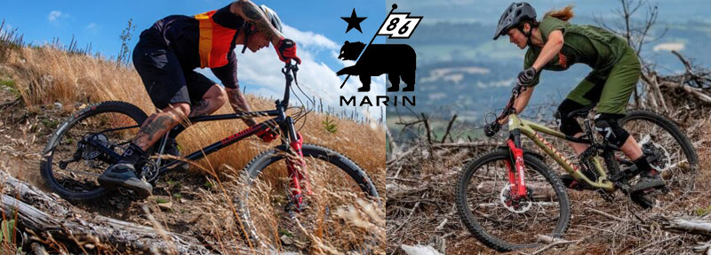Marin-Bikes-review