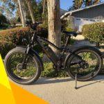 Rad Power Bikes RadRover 5 Review