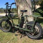 Rad Power Bikes RadRunner Review