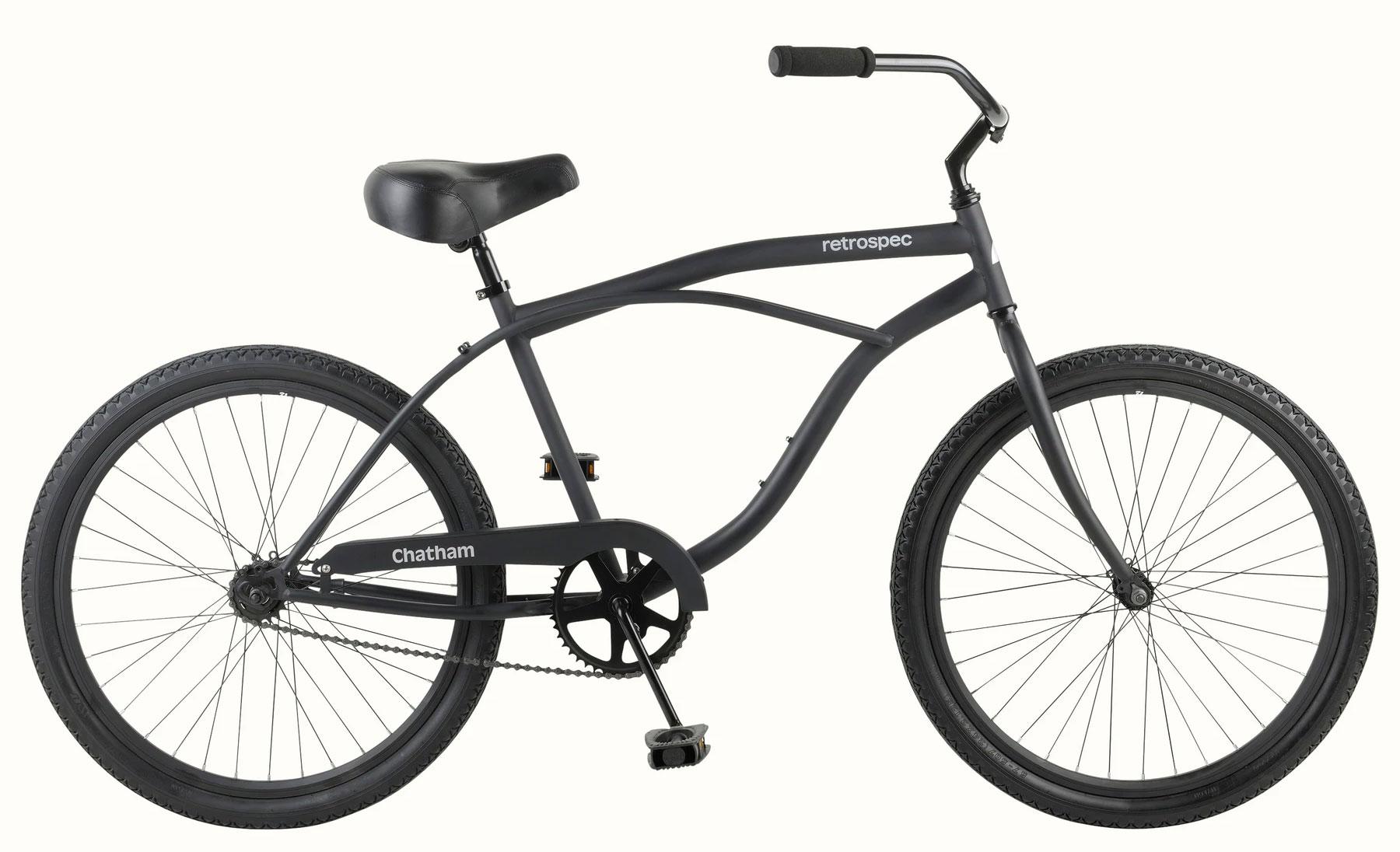 retrospec bikes