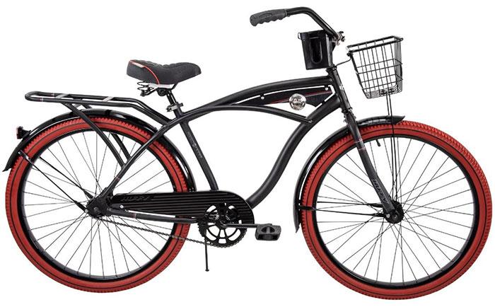 Nel Lusso Bikes Review
