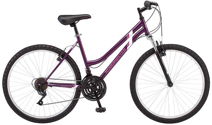 Roadmaster bikes