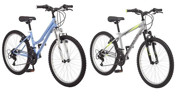 Roadmaster kids bikes