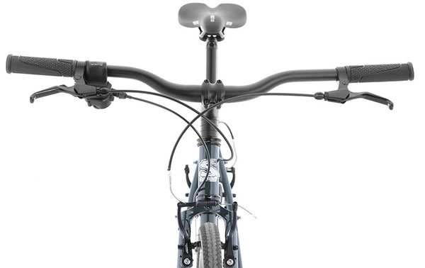 Surly Cross-Check Brakes