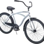 Review of Huffy Cranbrook