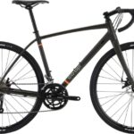 Review of Co-op Cycles ADV 2.1