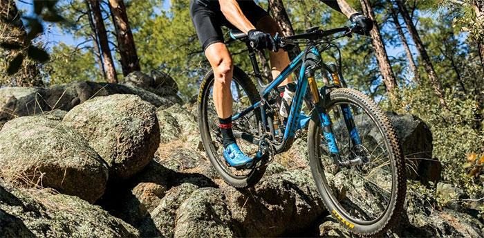 Pivot Bikes Review