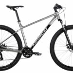 Review of Norco Storm