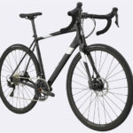 Review of Cannondale Synapse 105
