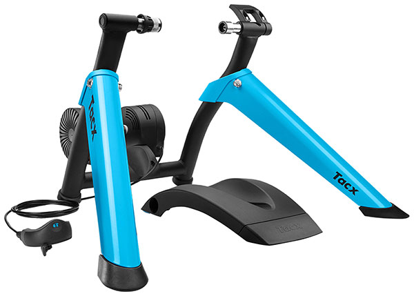 Tacx Boost Smart Trainer