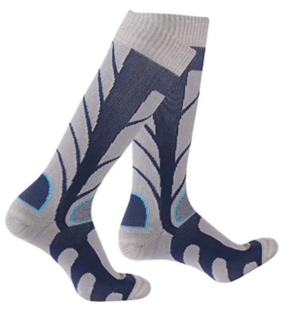 Randy Sun Socks