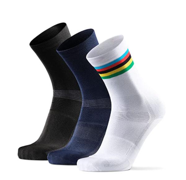 DANISH ENDURANCE Socks