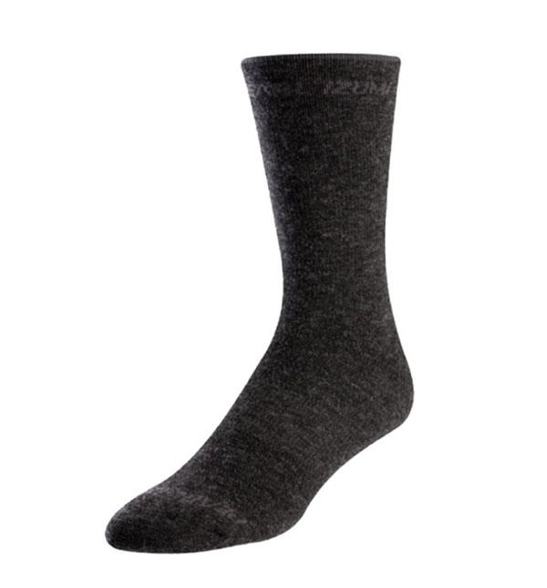 Pearl iZUMi Socks