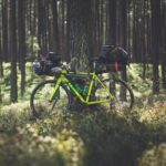 How To Prepare For a Bike Trip