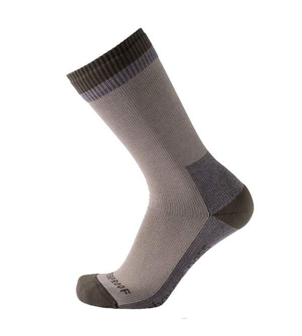 Showers socks