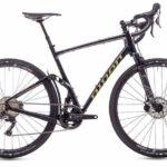 Review of Niner MCR 9 RDO – Best Full Suspension Gravel Bike?