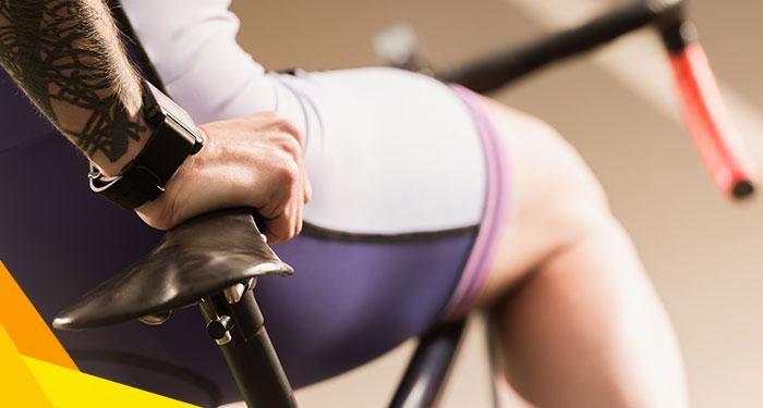 How To Choose Bike Saddles