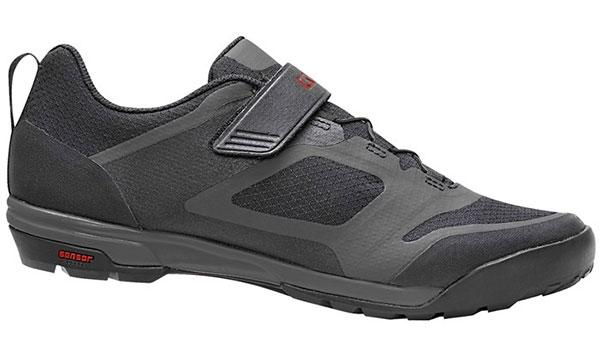 Giro Ventana MTB Shoes