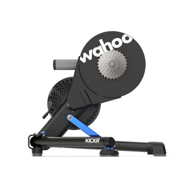 Wahoo KICKR Smart Trainer