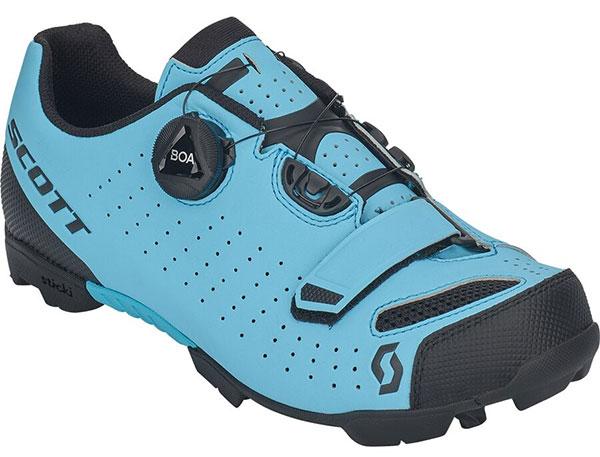 Scott Women's MTB Shoes