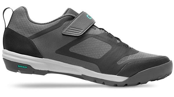 Giro Ventana Women's Shoes