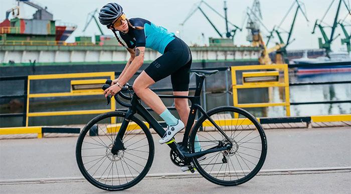 Rondo Bikes Review