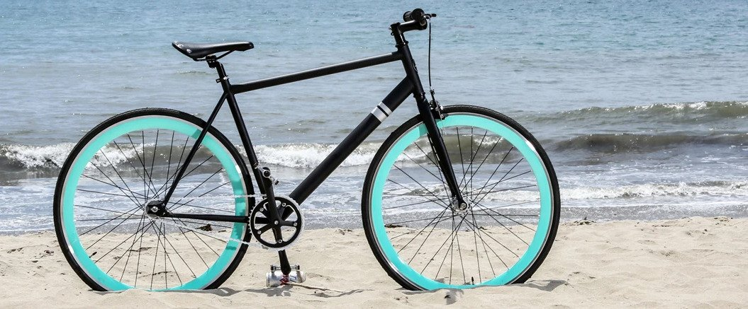 Sole Bicycles Review