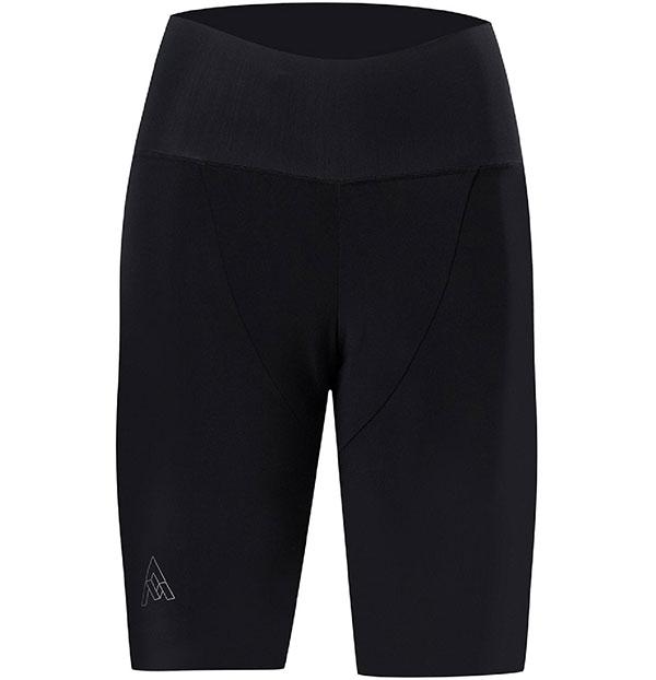 7mesh Bike Shorts