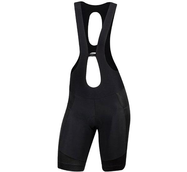 Pearl Izumi Cargo Cycling Bib Shorts