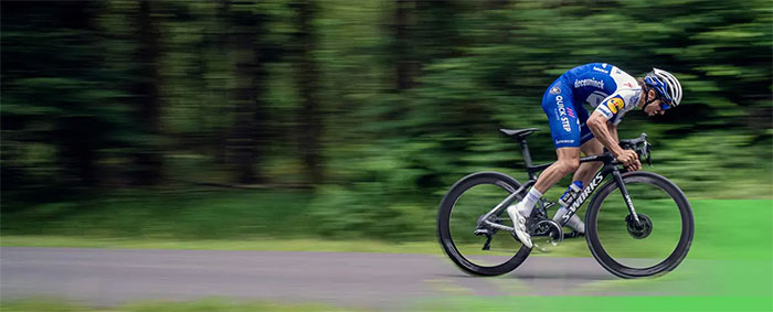 Specialized Bikes Review