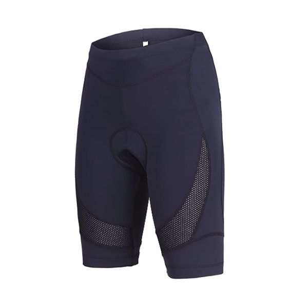 Beroy Cycling Shorts