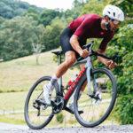 Gravel vs. Road Bikes – How To Choose?