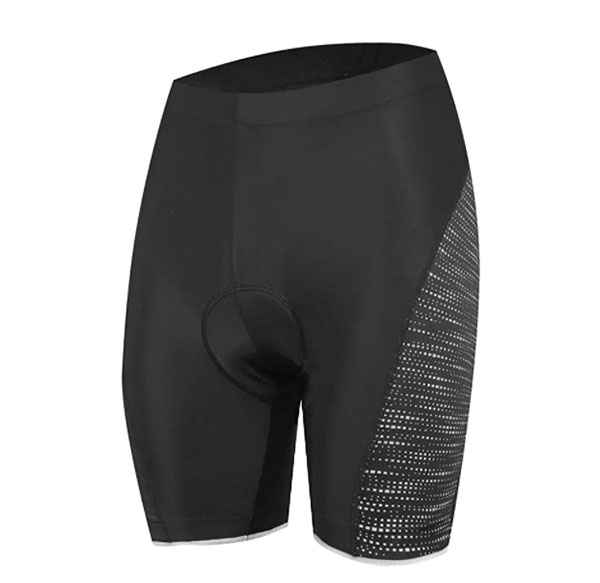 Nooyme Cycling Shorts
