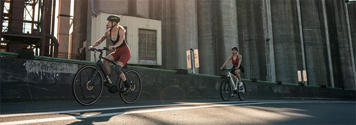 Vvolt Bikes Review