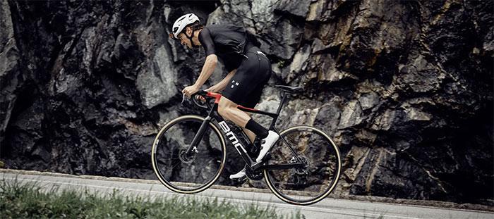 BMC Bikes Review